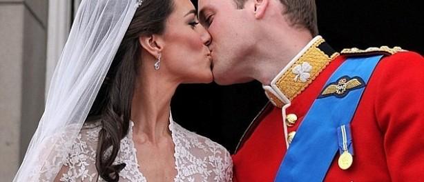Kate-William-Wedding-Cake-4
