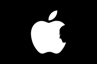 steve_jobs_by_jonathan_mak 4
